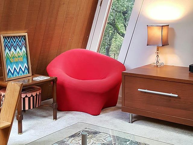 furniture-refinishing-640