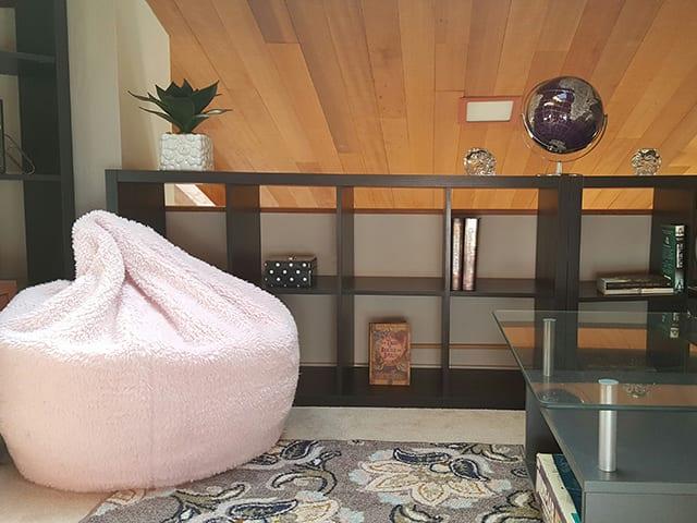 Storage Solutions Interior Design